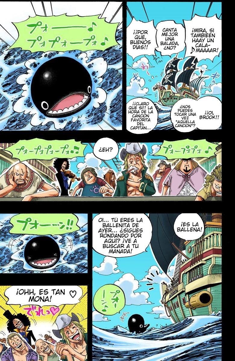 One Piece Manga 487-489 [Full Color] 4D2ovai1_o