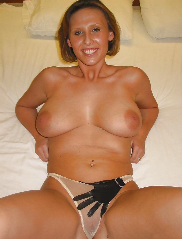 Nude mature women models-7349