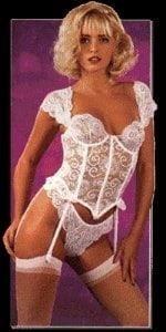 Girl hot sexy nude-5134