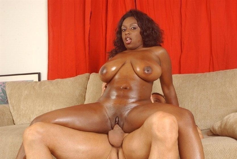 Black girl clitoris-2029