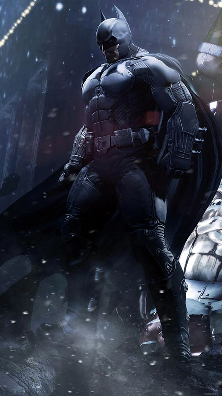 49 Batman Wallpaper for iPhone, Comic Art The Dark knight Backgrounds 1