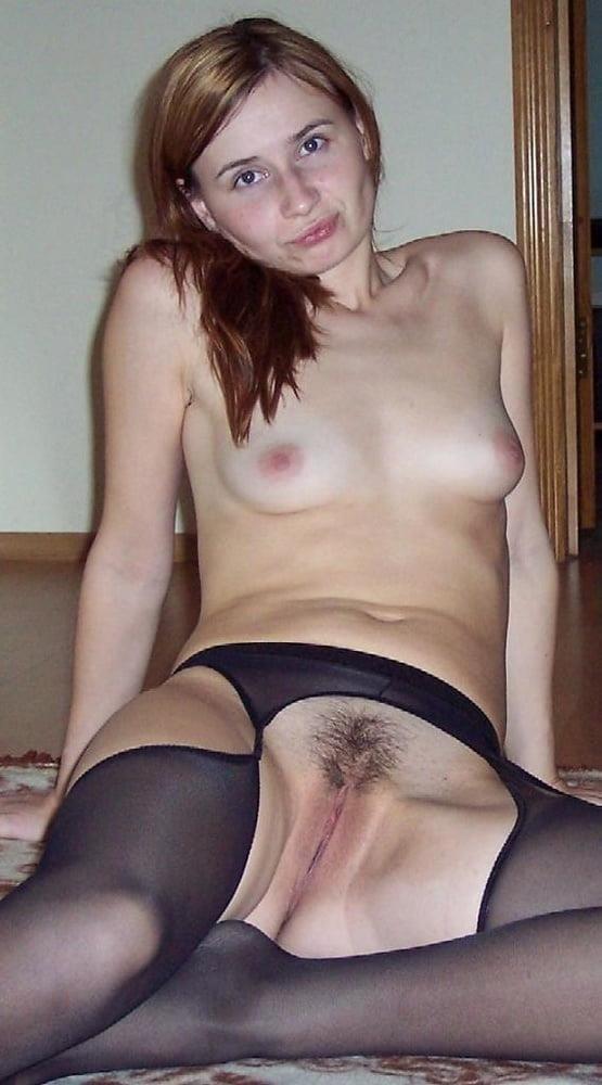 Hot sexy milf pics-3058