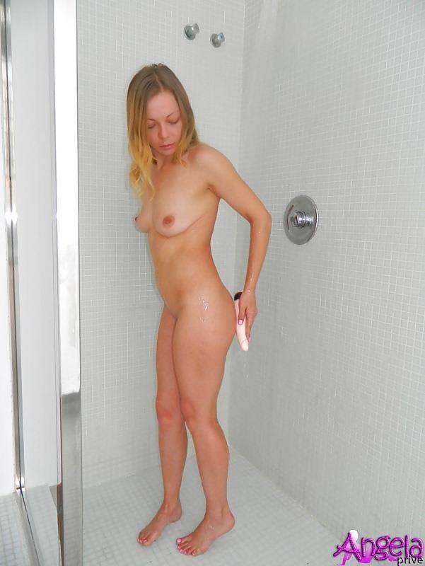 Porn vibrator in public-2635