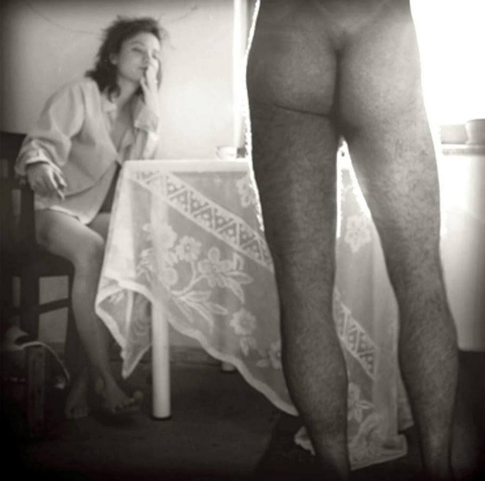 Sexy porn public-3773