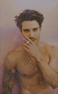 Jackson Lewis-Reyes