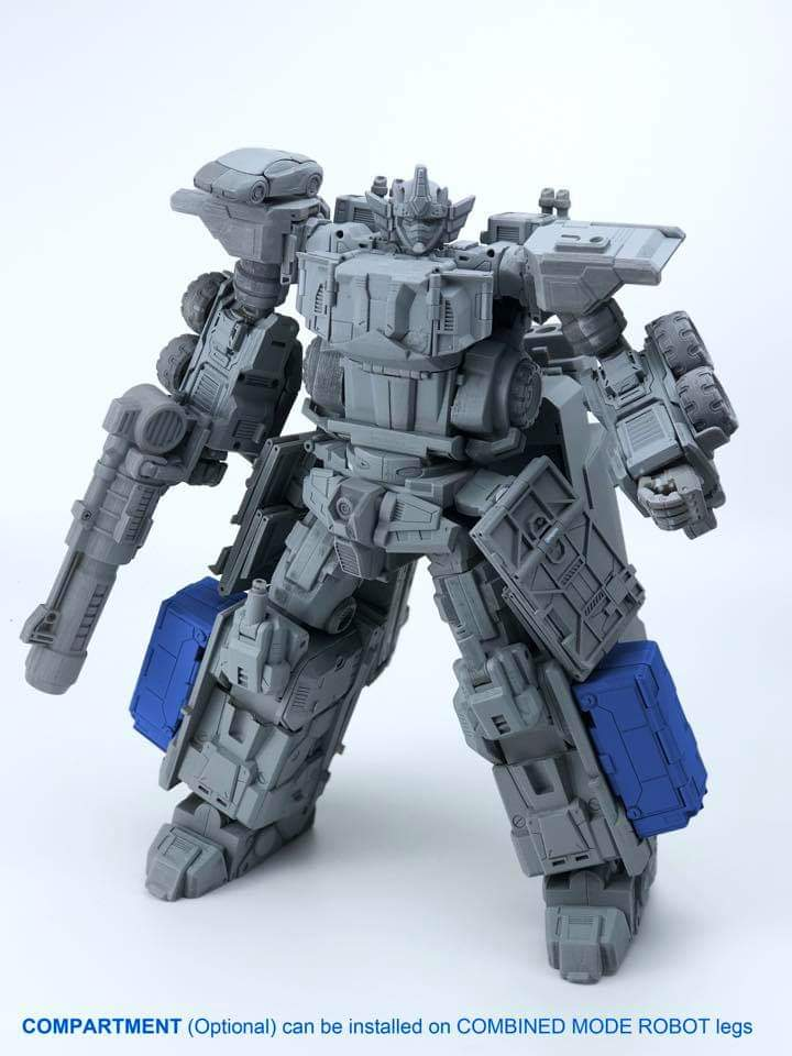 [FansHobby] Produit Tiers - Master Builder MB-15, MB-xx et MB-xx - aka Armada Optimus Prime, Jetfire et Overload 7mT2bsSQ_o