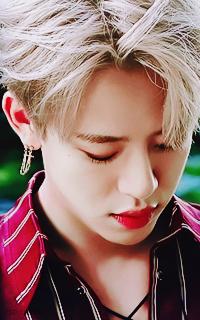 Jung Dae Hyun (B.A.P) KeV4vtkf_o