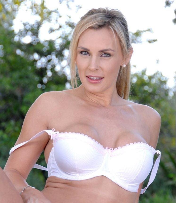 Xxx hot sexy porn-3740
