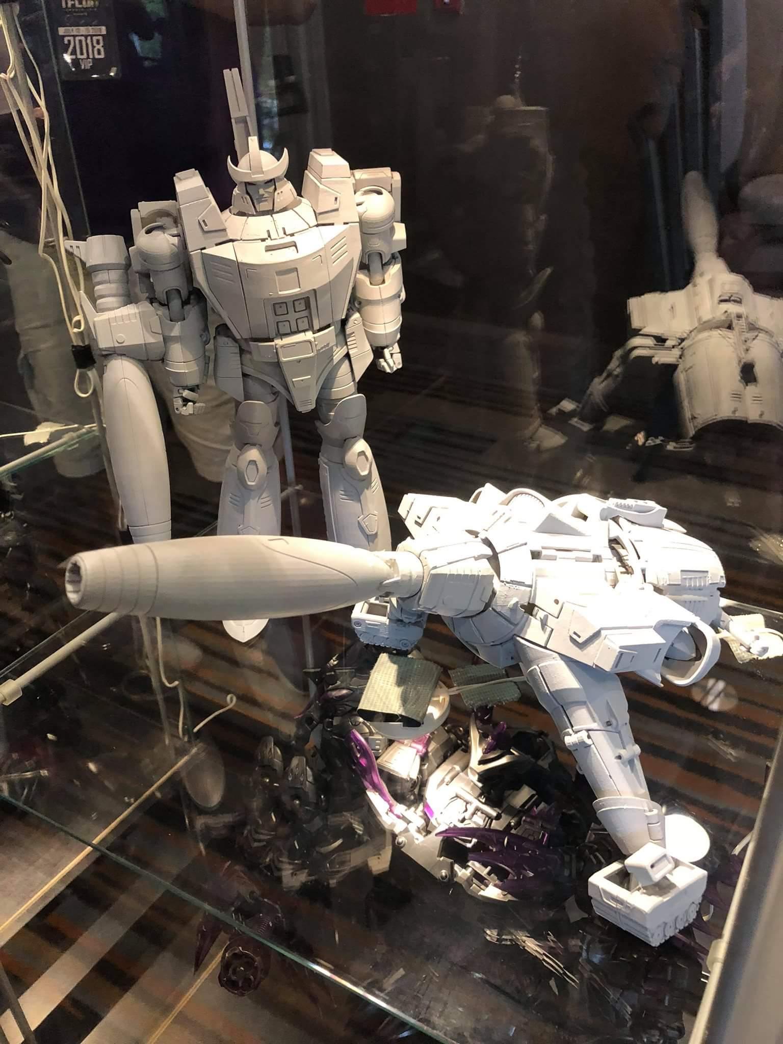 [ToyWorld - BMB Black Mamba] Produit Tiers - Jouet G-01 - aka Galvatron MP PTEyleBo_o
