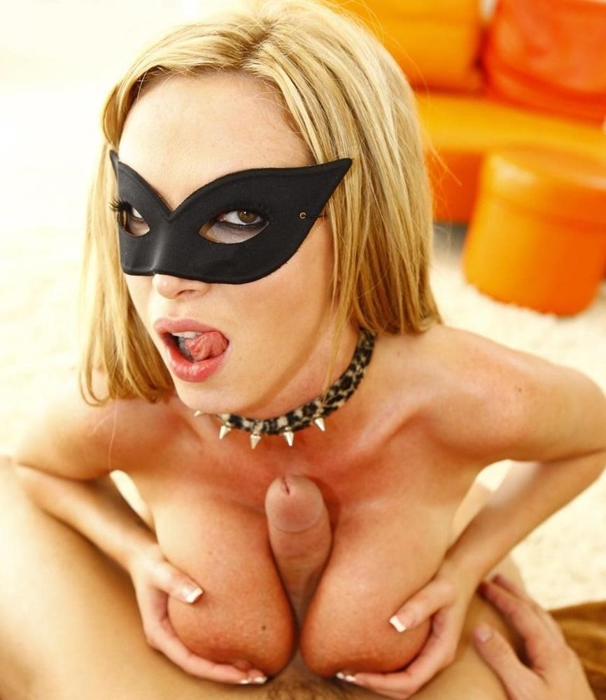 Nikki benz naked pics-5567