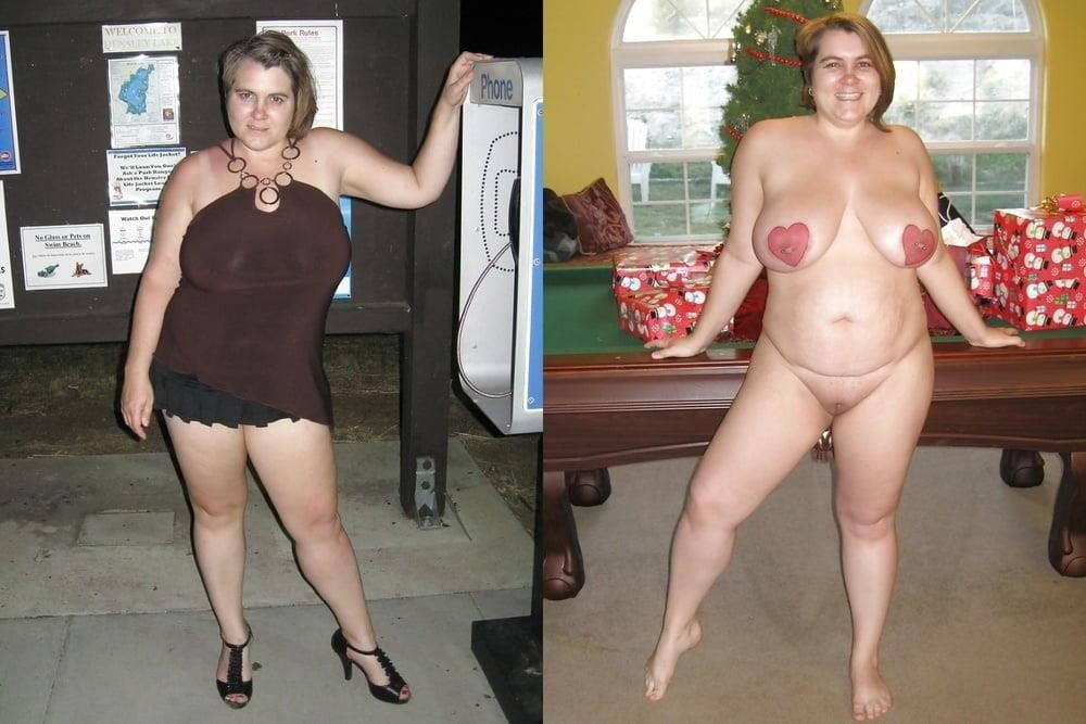 Lesbian pics online-1486