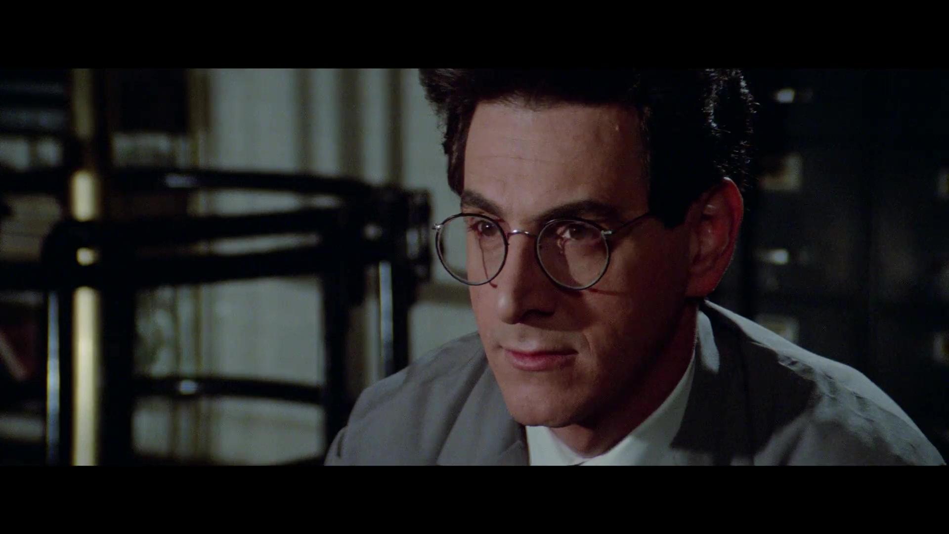 Los Cazafantasmas 1 1080p Lat-Cast-Ing[Fantástico](1984)