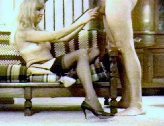 Amateur nudes tumblr-8751