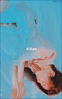 Kim Myung Jin (mannequin) Y0jDkYzs_o