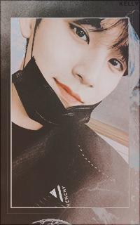 Kim Min Gyu - Mingyu (Seventeen) 1a9Ijclw_o