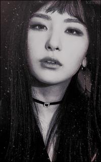 Kang Seul Gi - SEUL GI (RED VELVET) LfelBk4V_o