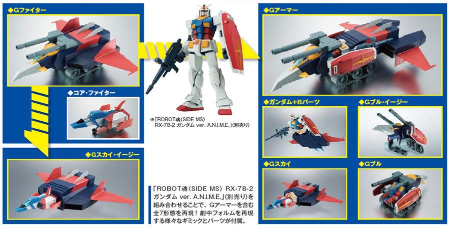 Gundam - Metal Robot Side MS (Bandai) - Page 6 GKiOVS6R_o