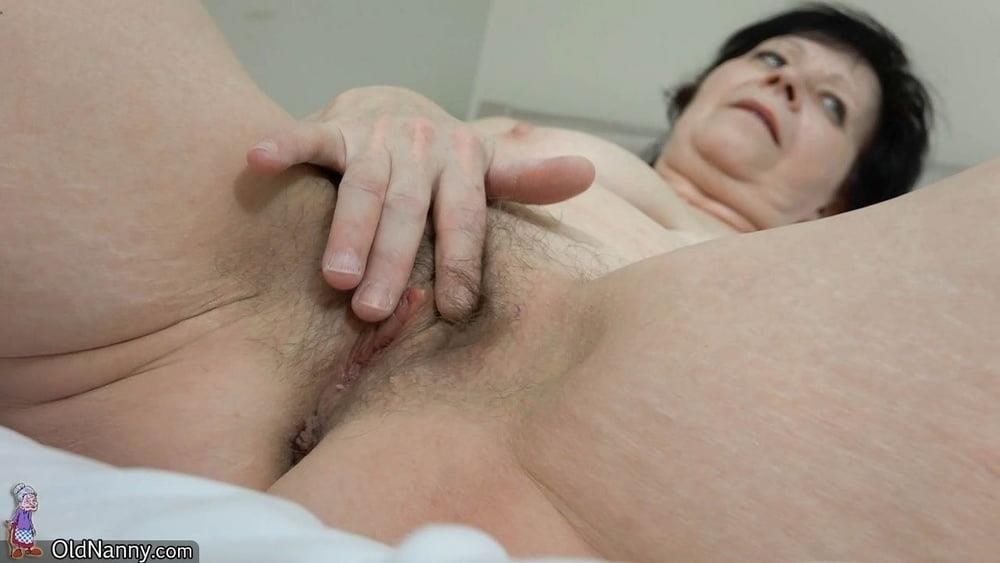 Female masturbation youporn-3936