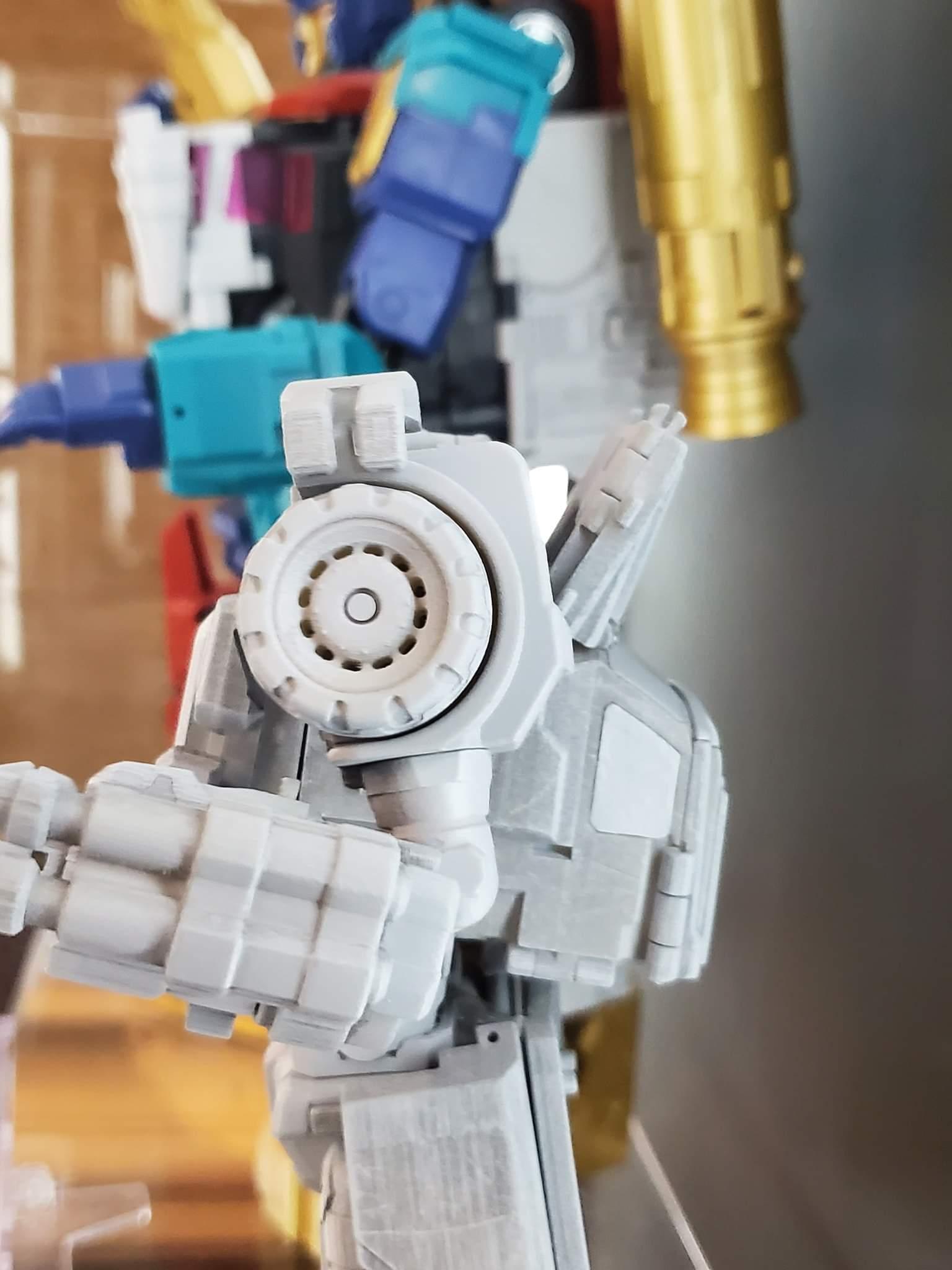 [FansHobby] Produit Tiers - Master Builder MB-15, MB-xx et MB-xx - aka Armada Optimus Prime, Jetfire et Overload YHT7OLqr_o
