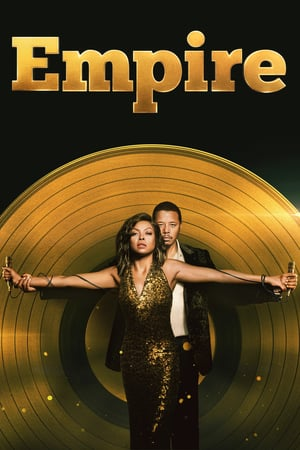 Empire 2015 S06E06 XviD-AFG
