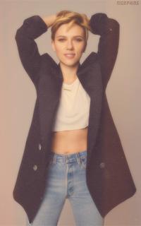 Scarlett Johansson E9Xm4wkQ_o