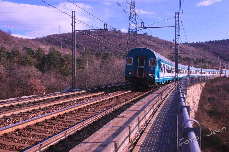 Talijanske željeznice - Rete Ferroviaria Italiana (Trenitalia, Trenord, Ferrovie Emiliane-Romagne,.....) - Page 6 Z8qMf5cN_o
