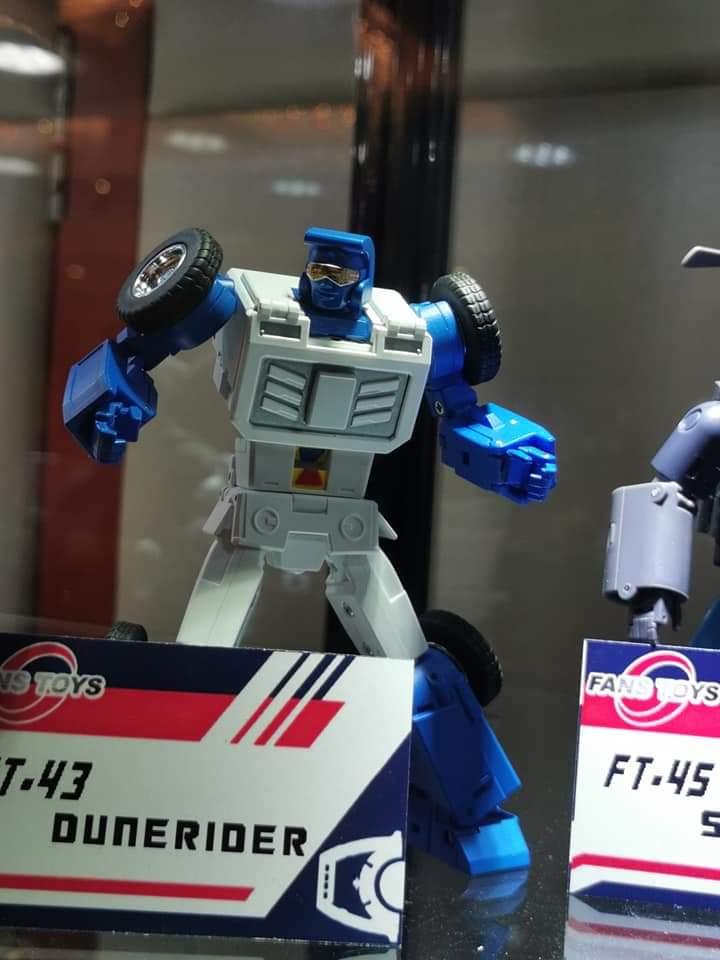 [Fanstoys] Produit Tiers - Minibots MP - Gamme FT - Page 4 YkpUdH2i_o
