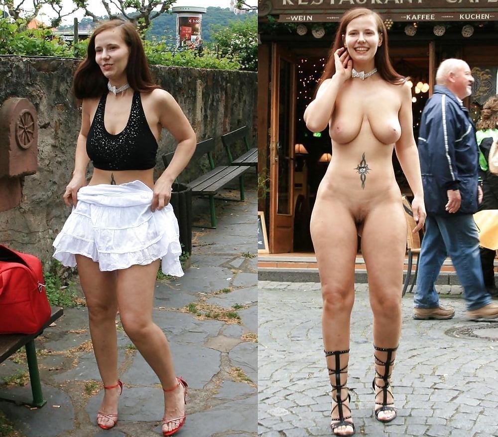 Sexy amatuer wife pics-1387