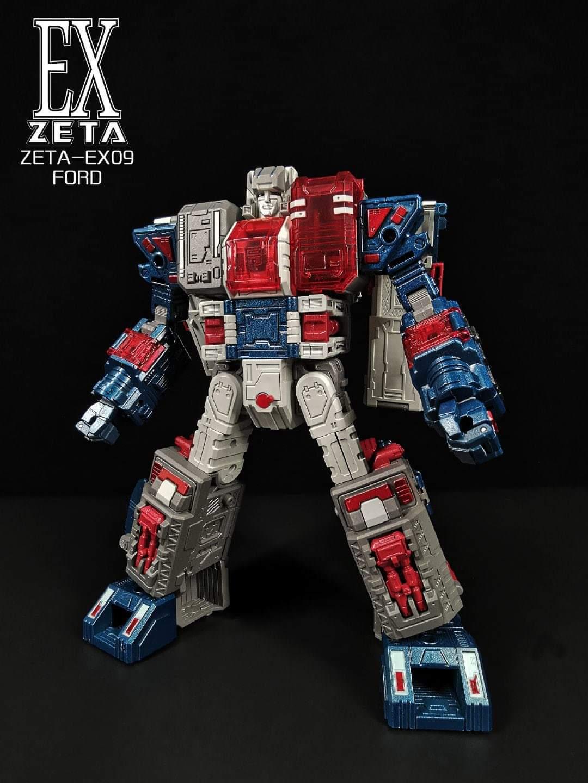 [Zeta Toys][Toyworld] Produit Tiers - Jouet Zeta-EX09 Ford / TW-H04 Infinitor aka Fortress/Forteresse Maximus YMiBqW2v_o