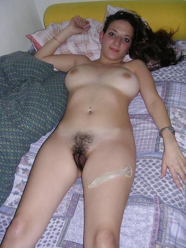 Goa ki sexy girl-1476