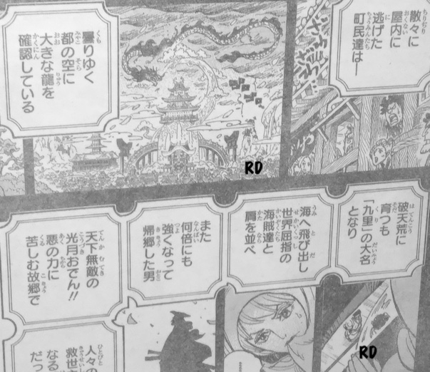 One Piece Spoilers 969 KjImOol4_o