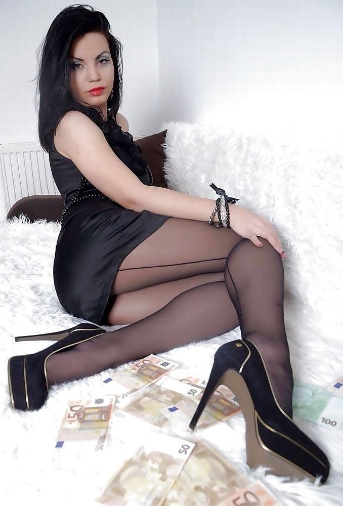 Male interview attire-8285