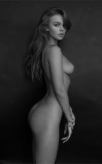 Anastasiya Scheglova - Page 4 MBgDxcXZ_o