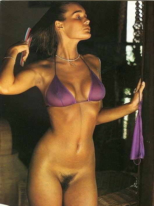 Hot sexy milf pics-4620