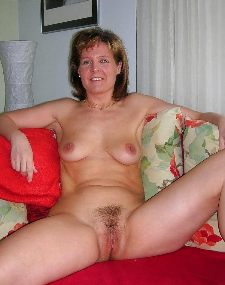 Lovely naked milfs-8521