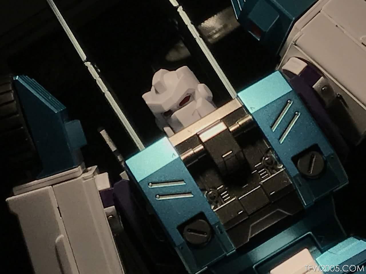 [Fanstoys] Produit Tiers - Jouet FT-28 Hydra aka Sixshot/Hexabot YRPTJWZZ_o