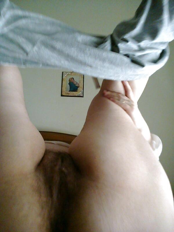 Masturbation using banana-6970