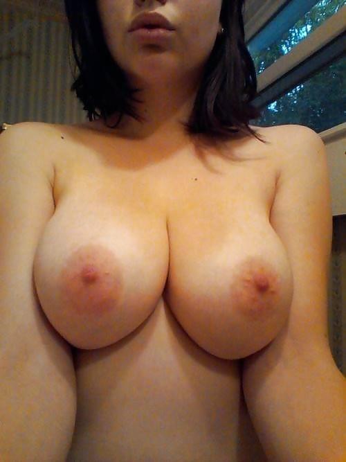 Big tits selfie tumblr-2435