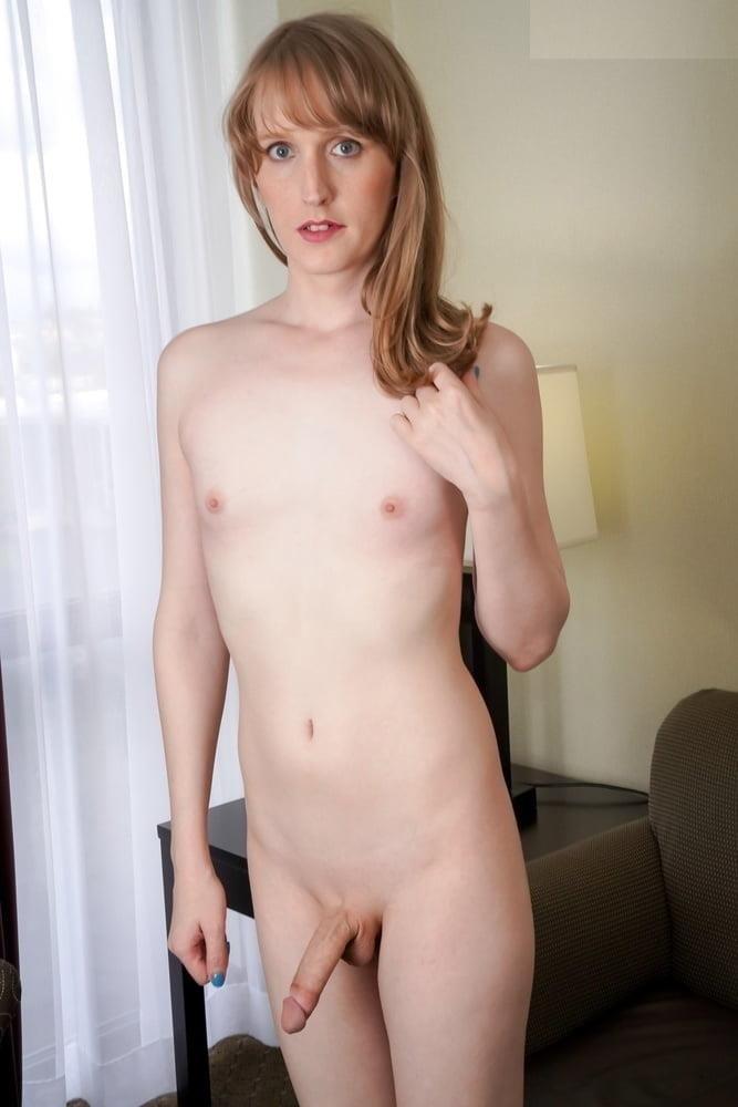 Naked boys on tumblr-5234
