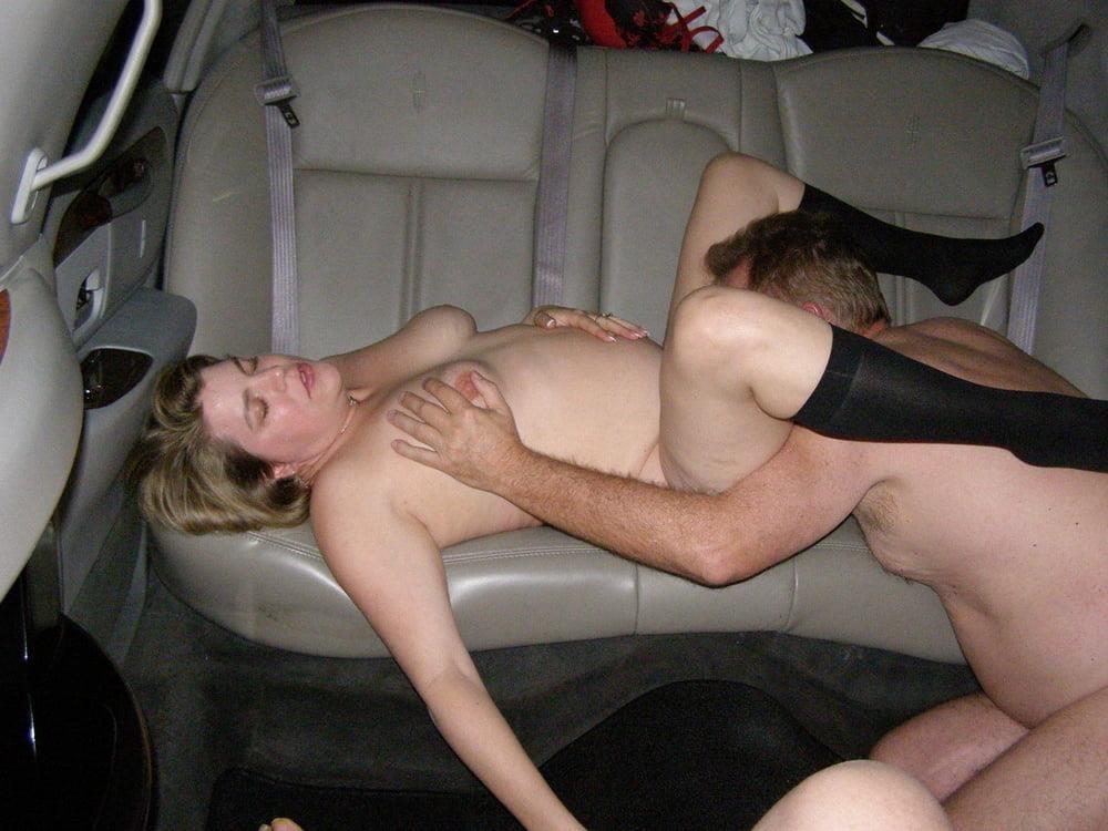 Orgy wife swap-7635
