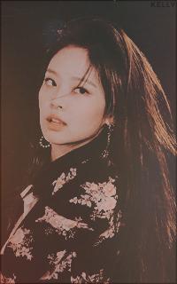 Kim Jennie (BLACKPINK) - Page 2 Rybziwap_o