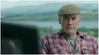 Озеро (Лох-Несс) (1 сезон: 1-6 серии из 6) / The Loch / 2017 / ПМ (Baibako) / WEB-DLRip + WEB-DL (1080p)
