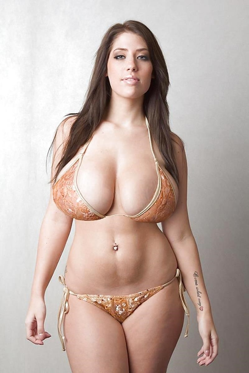 Beautiful hot girl boobs-7439