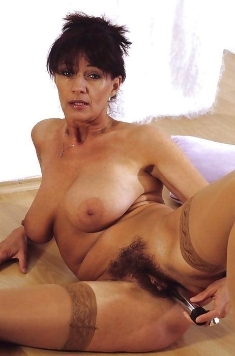 Nude mature women models-6628