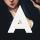 Aksana - Afiliación Élite. JOz2PaAK_o