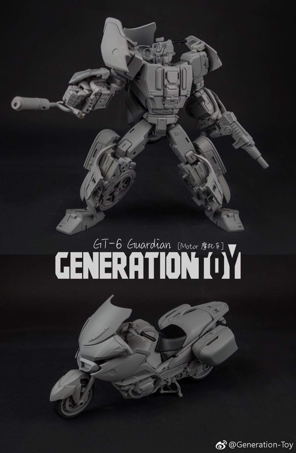 [Generation Toy] Produit Tiers - Jouet GT-08 Guardian - aka Defensor/Defenso FNF6460I_o