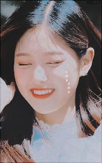 Kim Hyun Jin (LOONA) Ec9mVnci_o