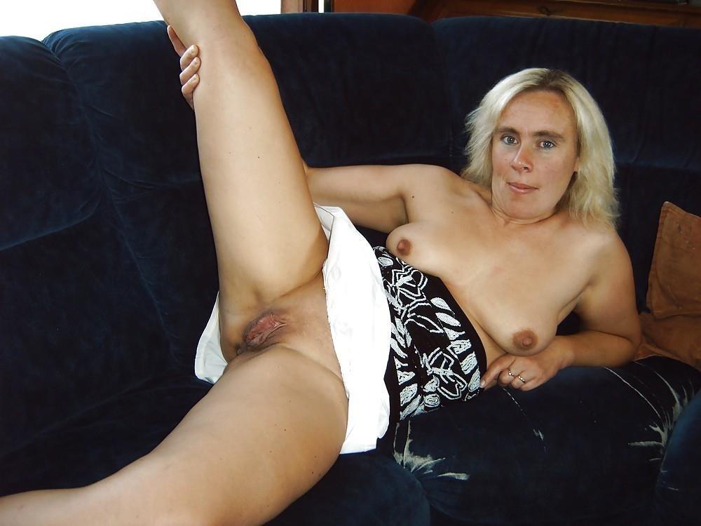 Amateur matures porn pics-9272