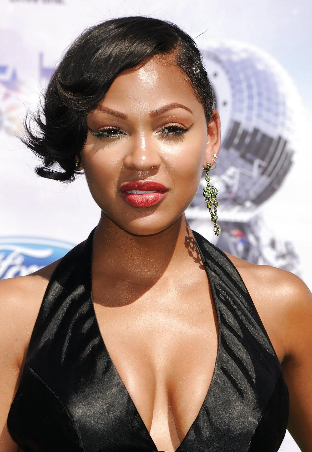 Meagan good nude pictures-5923