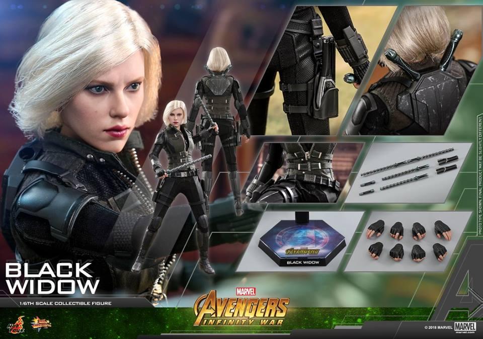 Avengers - Infinity Wars 1/6 (Hot Toys) 7H7Cu6iZ_o